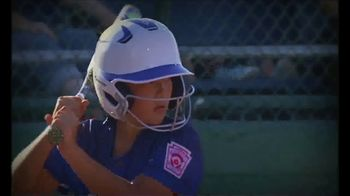 Little League TV Spot, 'Take the Field' - Thumbnail 5