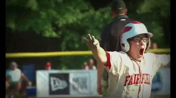 Little League TV Spot, 'Take the Field'