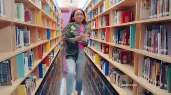 Old Navy Kids & Baby Sale TV Spot, 'Back-to-School Styles' - Thumbnail 5