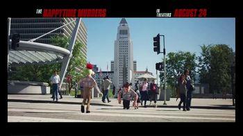 The Happytime Murders - Alternate Trailer 13