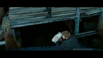 Robin Hood - Alternate Trailer 7