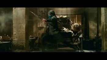 Robin Hood - Alternate Trailer 6
