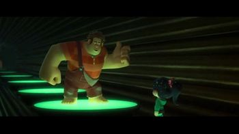 Ralph Breaks the Internet: Wreck-It Ralph 2 - Alternate Trailer 36