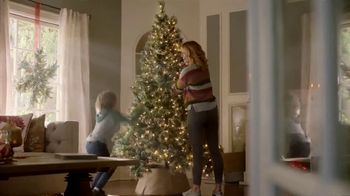 The Home Depot TV Spot, 'Holidays: Lighting Reels' - 1025 commercial airings