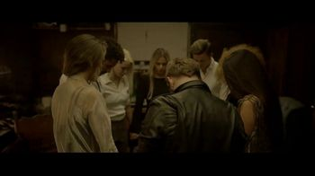 Netflix TV Spot, 'Westside'