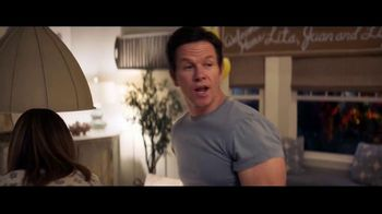 Instant Family - Alternate Trailer 24