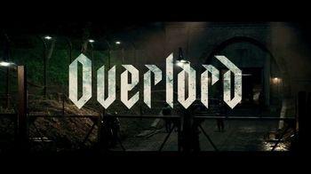 Overlord - Alternate Trailer 39