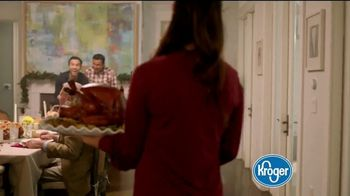 The Kroger Company TV Spot, 'Así se preparan las fiestas' [Spanish] - Thumbnail 1