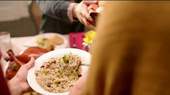 The Kroger Company TV Spot, 'Así se preparan las fiestas' [Spanish] - Thumbnail 4