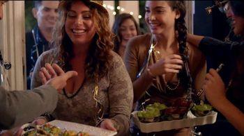 The Kroger Company TV Spot, 'Así se preparan las fiestas' [Spanish] - Thumbnail 6