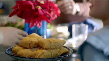 The Kroger Company TV Spot, 'Así se preparan las fiestas' [Spanish] - Thumbnail 8