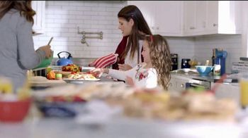 The Kroger Company TV Spot, 'Así se preparan las fiestas' [Spanish] - Thumbnail 9