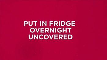 Coca-Cola TV Spot, 'Race Day Fuel'