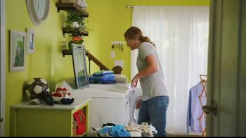 Lowe's Black Friday Deals TV Spot, 'Susan the Striker: Maytag Washer and Dryer Pair' - Thumbnail 1