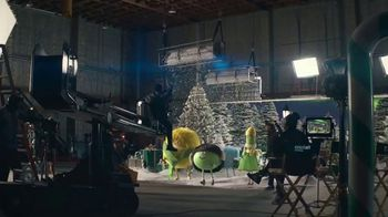 Cricket Wireless TV Spot, 'Holidays: Four The Merrier' - Thumbnail 1