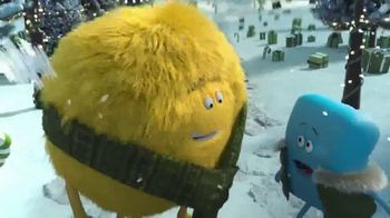Cricket Wireless TV Spot, 'Holidays: Four The Merrier' - Thumbnail 5