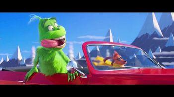 The Grinch - Alternate Trailer 71