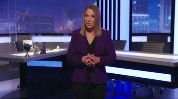 Omega XL TV Spot, 'Secretos de salud: adiós al dolor' con Ana Maria Polo [Spanish]
