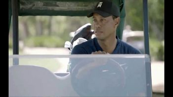HBO TV Spot, \'24/7 The Match: Tiger vs. Phil\'