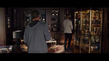 Creed II - Alternate Trailer 10