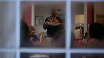 Meijer TV Spot, 'Thanksgiving Frozen Turkey' - Thumbnail 5
