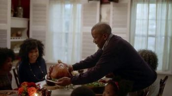 Meijer TV Spot, 'Thanksgiving Frozen Turkey' - Thumbnail 6