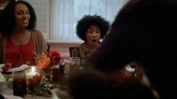 Meijer TV Spot, 'Thanksgiving Frozen Turkey' - Thumbnail 7