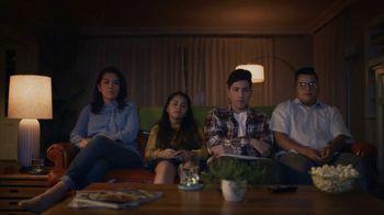 Google Home Hub TV Spot, 'Anthem: Black Friday' Song by Jacqueline Taïeb - Thumbnail 1