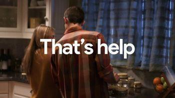 Google Home Hub TV Spot, 'Anthem: Black Friday' Song by Jacqueline Taïeb - Thumbnail 8