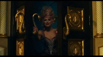 The Nutcracker and the Four Realms - Alternate Trailer 77
