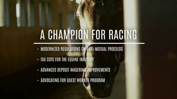 Horse Industry thumbnail