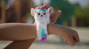 Wrapples TV Spot, 'Disney Junior: Best Friends'