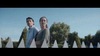 Sprint LTE Advanced TV Spot, 'El anuncio de Roberto' [Spanish]