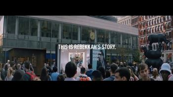 Truth TV Spot, 'Know the Truth: Rebekkah's Story' - Thumbnail 2