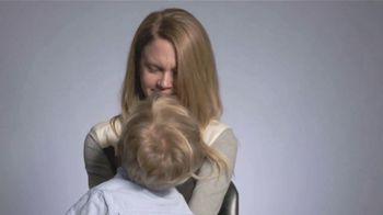 The Leukemia & Lymphoma Society TV Spot, 'Man & Woman of the Year' - Thumbnail 10