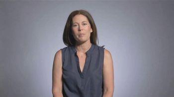 The Leukemia & Lymphoma Society TV Spot, 'Man & Woman of the Year' - Thumbnail 2