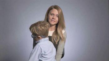The Leukemia & Lymphoma Society TV Spot, 'Man & Woman of the Year' - Thumbnail 7