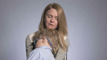 The Leukemia & Lymphoma Society TV Spot, 'Man & Woman of the Year' - Thumbnail 9