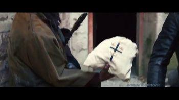 Robin Hood - Alternate Trailer 8