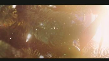 XFINITY X1 TV Spot, 'Hallmark Countdown to Christmas' Featuring Danica McKellar - Thumbnail 9