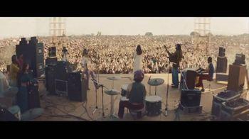 JBL LINK TV Spot, 'Request' Song by Kaskade - Thumbnail 1