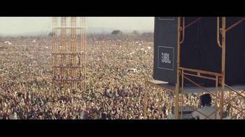 JBL LINK TV Spot, 'Request' Song by Kaskade - Thumbnail 3