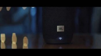 JBL LINK TV Spot, 'Request' Song by Kaskade - Thumbnail 9