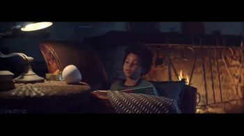 Amazon Echo Spot TV Spot, 'Bedtime Story' - Thumbnail 10