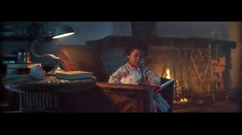 Amazon Echo Spot TV Spot, 'Bedtime Story' - Thumbnail 4