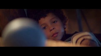 Amazon Echo Spot TV Spot, 'Bedtime Story' - Thumbnail 9