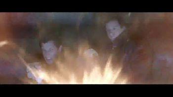 Fantastic Beasts: The Crimes of Grindelwald - Alternate Trailer 22