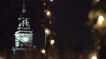 The Henry Ford Holiday Nights TV Spot, 'The Unexpected' - Thumbnail 1