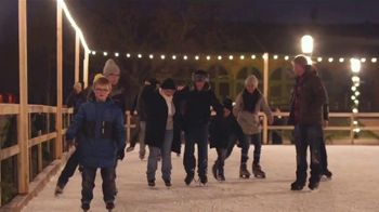 The Henry Ford Holiday Nights TV Spot, 'The Unexpected' - Thumbnail 6
