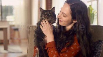 PetSmart Charities National Adoption Weekend Event TV Spot, 'Inseparable' - Thumbnail 6